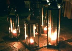 11_candelabros_suelo