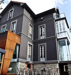 237_10_orig.fachada_con_terraza1