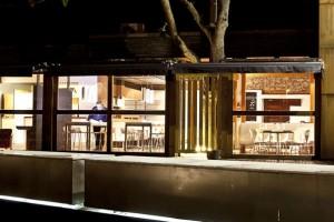237_11_orig.fachada_noche2