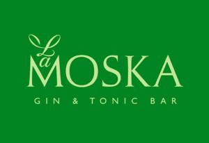la_moska_es