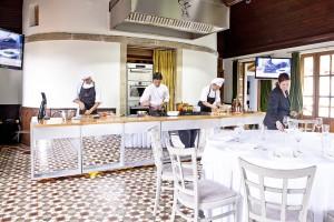 cocina privado 2