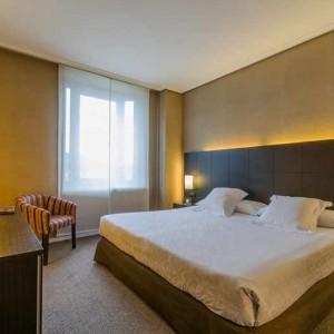 Gran Hotel Durango 12