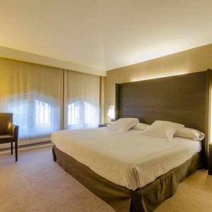 Gran Hotel Durango 22
