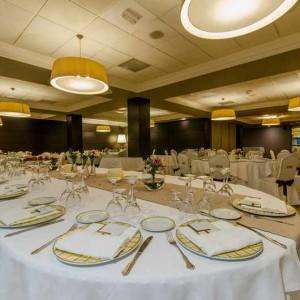 Gran Hotel Durango 33
