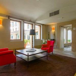 Gran Hotel Durango 5